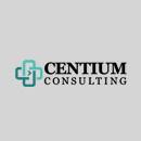 centium